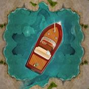 舰攻击 - 海上舰艇作战战 1