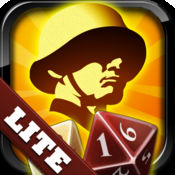 欧陆战争2 免费版 1.1