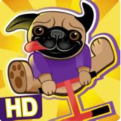 蹦蹦狗 (Doggie Go Go HD) 1.3