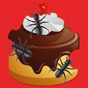 蚂蚁大军 Army Ants 1