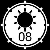 天气圈 1.2.0