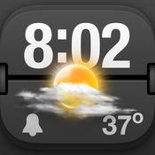 超炫天气闹钟 1.0.7
