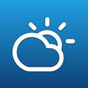 天气预报-10天预报