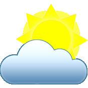 气象预报 1