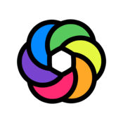 EverColor(涂色花园) - 手绘涂鸦应用 5.0.2