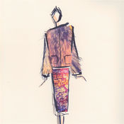 如何设计衣服知识百科:自学指南、视频教程和技巧 1