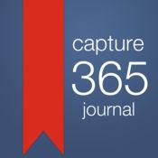 Capture 365 Journal  3.5.3