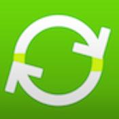 WebRefresher网页自动刷新器 1