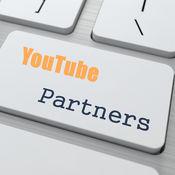 如何成为YouTube合作伙伴知识百科 1