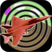 F16的X战机 1