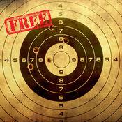 枪械 - Shooting Guns 2