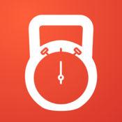 WeTime - 健身视频计时器 1.6.2