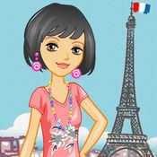 巴黎购物狂 ——...