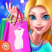 购物狂欢——准备,出发! 1.4