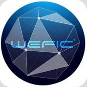 WEFIC装备AR 1.0.4