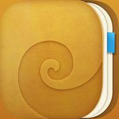 WeicoNote 经典版-更美的长微博 3.1.3