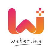 Weker云对讲 1.0.3