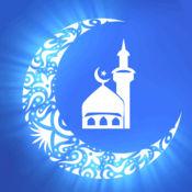唯拜 - 最精致的穆斯林礼拜应用 1.2.2
