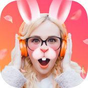 脸咖—全球换脸创意音乐社区 2.3