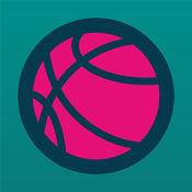 WiCore篮球 1.0.42