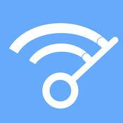 万能wifi密码钥匙 wifi助手