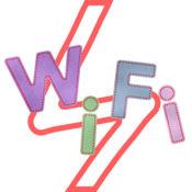 WiFi Cutter  1