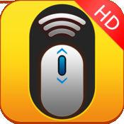 WiFi Mouse HD Free  1.2.1
