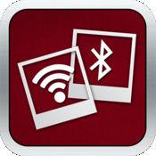 Wifi照片分享...