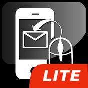 桌面短消息 Lite 1
