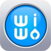 Wifi插座S10 1.6