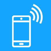 WiFi 手机3G/4G一键测试-助你优化最快网速信号! 1