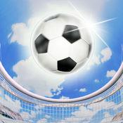 模拟足球 1