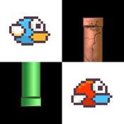 别点小鸟 1.2