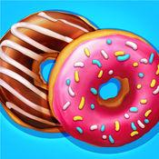 美味甜甜圈 1.9