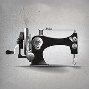 时装缝纫-知识百科-自学指南、视频教程和技巧 1