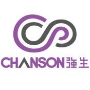 CHANSON強生官方購物網 2.21.0