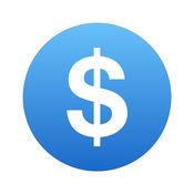 货币转换器:轻松的外汇汇率 1.2