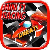 赛马/赛车游戏 3