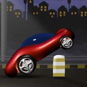赛车塔突围亲 - 赛车小游戏单机跑车暴力摩托大全双人摩托