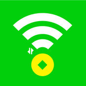 WiFi变现 1