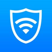 WiFi安检(防蹭网)...