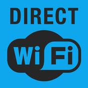 WiFi无线钥匙-Wi...