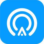 WiFi流量管家—免费无线,上网,随时随地免流量 2.0.0