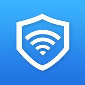 WiFi管家-防蹭网...