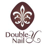 Double Y Nail 公式アプリ 1.0.5