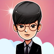 模拟恋爱:首尔爱情物语 1.0.1