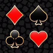 经典扑克之空当接龙 1.0.3