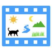 simple slideshow -简单的照片幻灯片- 2.0.0