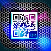 条码QRCode的ñ,智能扫描 1