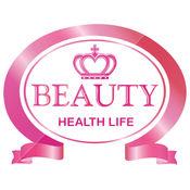 Beauty小舖:寵愛妳的美麗 2.22.0